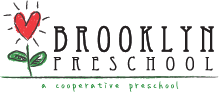 Brooklyn Co-op Preschool